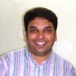 Amit Mundada0447